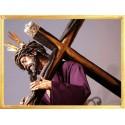 GRAN PODER - CRISTO JESÚS DEL GRAN PODER